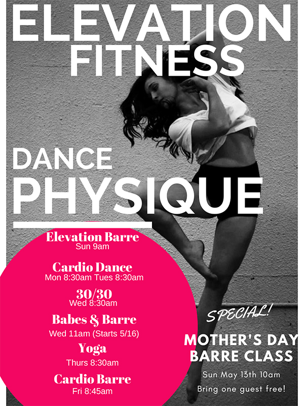 May-Fitness-Flyer-1