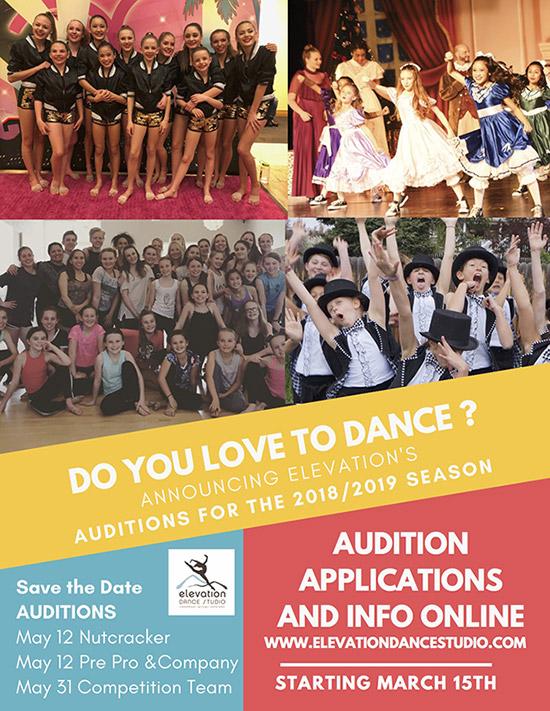 audition-2018-flyer-sm