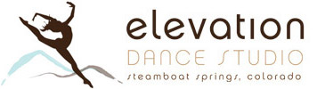 Specializing in dance classes for kids of all ages and levels! Elevation is More Than Just Great Dancing!