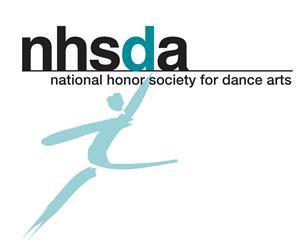 nhsda-logo