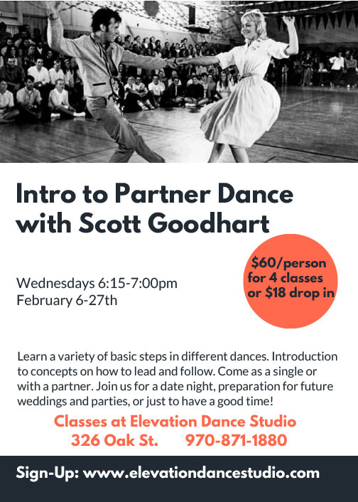 Intro-to-Social-Dance-AdultBallroom-Dance-Series