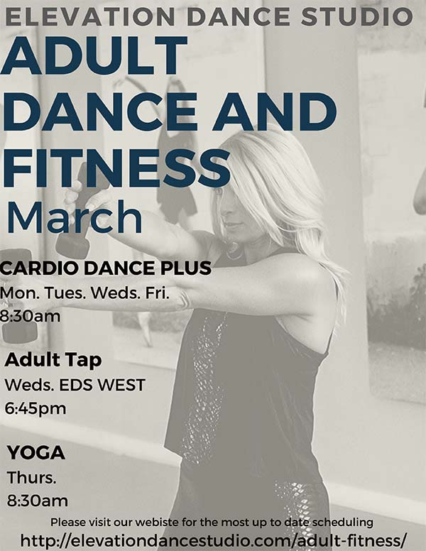 March-Fitness-Flyer-6
