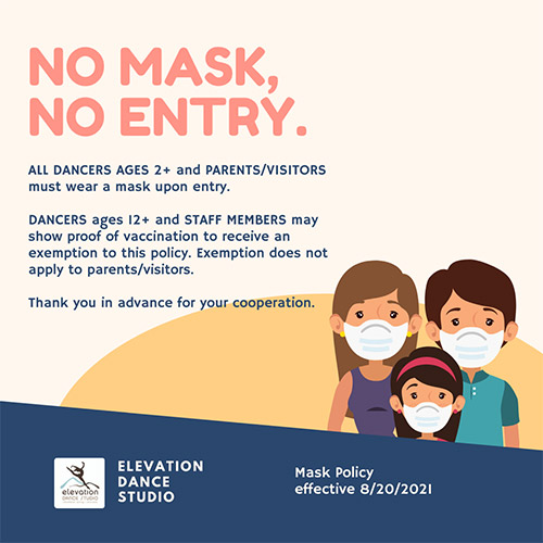 Mask-Policy-sm