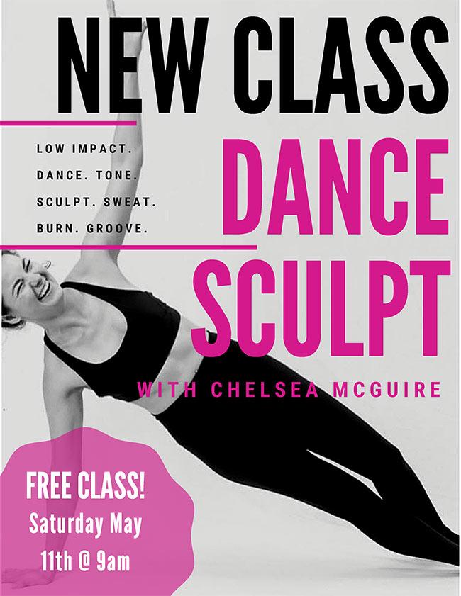 NEW-CLASS-DANCE-SCULPT-4