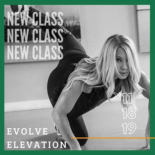 New-Class-1