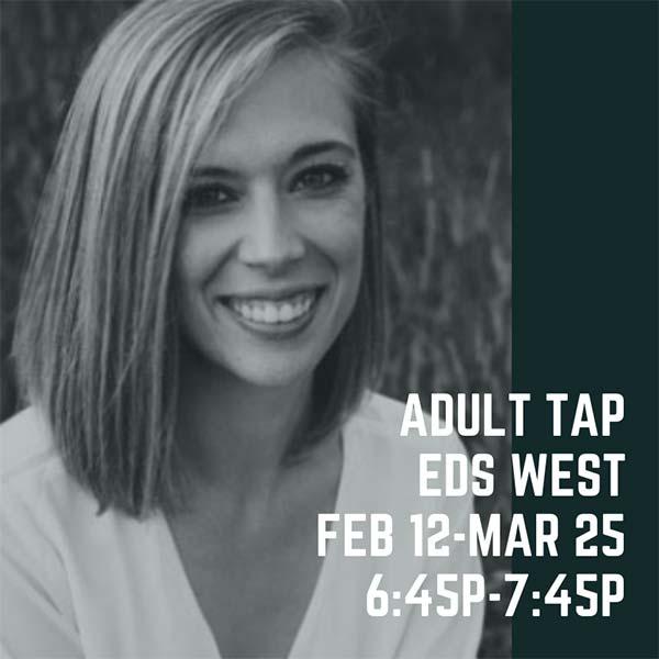 adult-tap